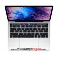Laptop Apple Macbook Pro MV9A2 (SLIVER) - 2019
