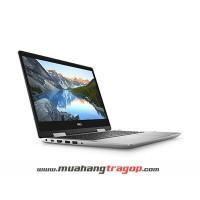 Laptop Dell INSPIRON 5482_70170106 (Màu Bạc)