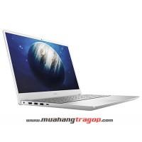 Laptop Dell INSPIRON 7591_N5I5591W (Màu Bạc)