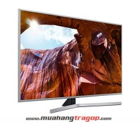 Tivi Samsung 4K 65 inch UA65RU7400