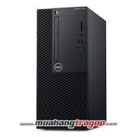 Máy tính để bàn Dell OptiPlex 3070 MT