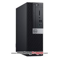Máy tính để bàn Dell OptiPlex 5070 SFF