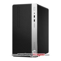Máy tính để bàn HP ProDesk 400 G5 Desktop Mini