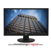 Màn hình vi tính HP V214b 20.7 inch