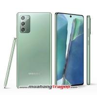 Điện thoại Samsung Galaxy Note 20 (N980F)