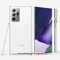 Điện thoại Samsung Galaxy Note 20 Ultra (N985F)