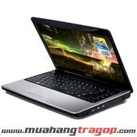 Laptop Dell Inspiron 1464 T560356 (P95HK3) Obsidian Black