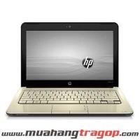 Laptop HP Pavilion DM1-1006TU
