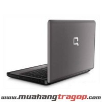 Laptop HP Compaq 435 QC552PA