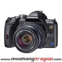 Máy ảnh Olympus E-510