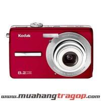 Máy ảnh Kodak M863