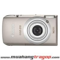 Máy ảnh Canon IXUS 210 IS