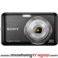 Máy ảnh Sony DSC-W310/B