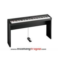 Đàn piano Roland FP-4F-BK