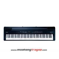Đàn piano Roland FP-7F-BK