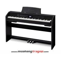 Đàn piano Casio PX-780MBK