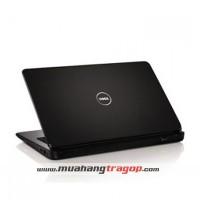 Laptop Dell Inspiron N5010 25YNC4 Obsidian Black