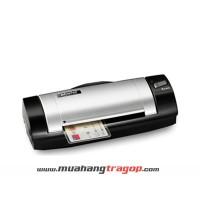 Máy Scan mobile Plustek D600