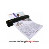 Máy Scan mobile Plustek S400