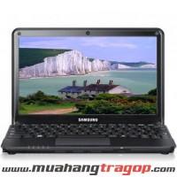 Netbook Samsung NC108-P03 Đen