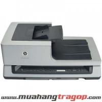 HP Scanjet 8350 (L1961A)