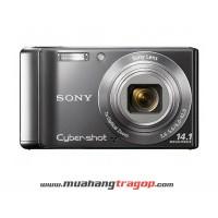 Máy ảnh Sony DSC-W370