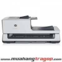 HP Scanjet 8390 (L1962A)