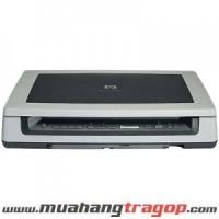 HP Scanjet 8300 (L1960A)
