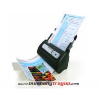 Máy Scan tự động ADF Plustek PS286 Plus