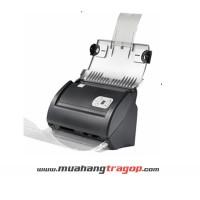 Máy Scan tự động ADF Plustek PS288