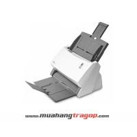 Máy Scan tự động ADF Plustek PS506U