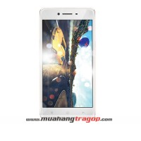 Điện thoại Oppo R7 Lite