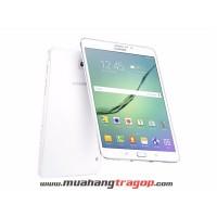 """Máy tính bảng Samsung Galaxy Tab S2  8"""" ( SM – 715)"""