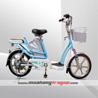 Xe đạp điện SPK 48
