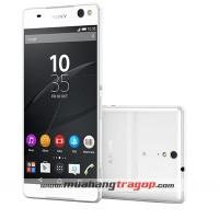 Điện thoại Sony Xperia C5 Ultra