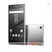 Điện thoại Sony Xperia Z5 Premium