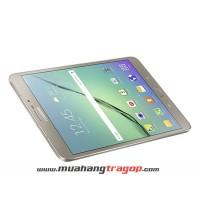 "Máy tính bảng Samsung Galaxy Tab S2  9.7"" ( SM- T815)"