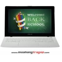 Laptop (NB) ASUS F200M CDC N2840 (F200MA-KX766D)
