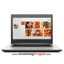 Laptop Lenovo IdeaPad 310-14ISK(80SL005TVN)