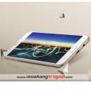 Điện Thoại Di Động Samsung SM G610F (J7 Prime)