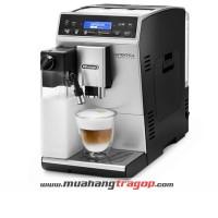 Máy pha Cafe Delonghi 29.660 dành cho gia đình