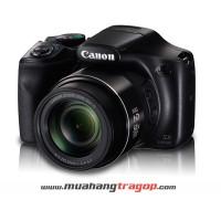 Máy ảnh PowerShot SX540 HS