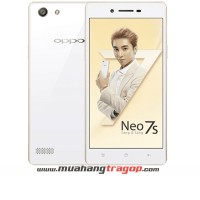 Điện thoại Oppo Neo 7s (A33fw)