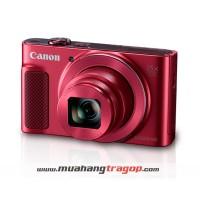 Máy ảnh PowerShot SX620 HS
