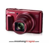 Máy ảnh PowerShot SX720 HS