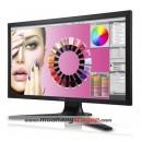Màn hình LCD Veiwsonic VP2780-4k