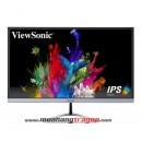 Màn hình LCD Veiwsonic VX2776Smhd