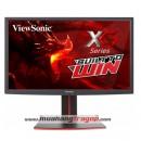Màn hình LCD Veiwsonic XG2401