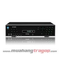 Đầu máy ARIRANG DVD AR3600S