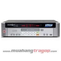 ĐẦU KARAOKE MUSICCORE TSS-7 HDMI (SMARTS)